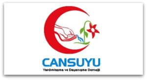 cansuyu ofis tentesi 300x163 Referanslar